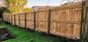 fence (4)
